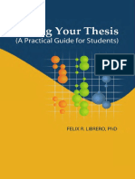 Librero_Felix_R_-_Writing_your_thesis_-_A_Practical_Guide_for_Students.pdf