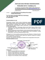 104 Surat Audensi Dewan Penasehat