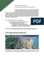 BES 11 Civil Engineering Orientation.pdf