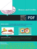 Money and Credits ppt.pptx