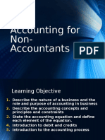 253302132-Basic-Accounting-for-Non-Accountants-Part-1-ppt.pdf