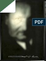 Heidegger - P - Introdução a filosofia.pdf