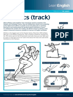 sports-worksheets-athletics-track-v2 British Council.pdf