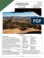 201809 Newsletter.pdf
