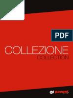 Collezione 2019 WEB LR