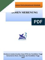 Panduan-Dosen-Merenung.pdf