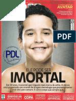 Super Interessante 275 (2010).PDF