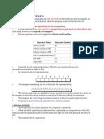 bit manipulation tutorial