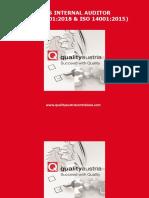 EHS_ISO 45001 - ISO 14001_2015 IA_4.2018.pdf