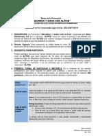 BasesLegales PromocionRecargayGanaconAltice CRS 0367.2019