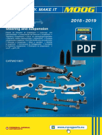 MOOG CATALOG steering-and-suspension-2018-2019.pdf
