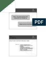 Tema 1 CC Con Plantilla 10-11 Para Imprimir