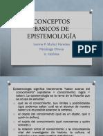 Epistemología de la psicología.pptx