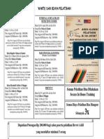 6. New Potongan Agenda PPl Brevet Reguler B 2018.pdf