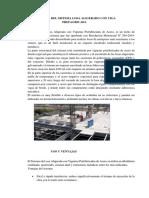 317538686-Informe-2-Losa-Aligerada-JEAN-PAREDES-1.docx