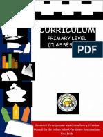PrimaryCurriculum (3).doc