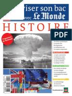 193709130-Reviser-Son-Bac-Avec-Le-Monde-HISTOIRE.pdf
