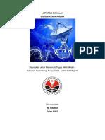 TUGAS AKHIR TERSTRUKTUR MODUL 4 PROF (M HAMIDI KELAS C IPA).doc.docx