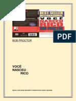 VOCÊ NASCEU RICO.pdf