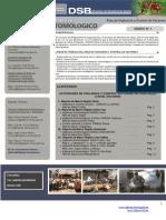 BOLETIN-INTERVENCIONES-CONTROL-VECTORIAL-1-2013.pdf