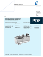 Repair-manual-diagnostic-EBERSPACHER-Hydronic-B5WS-D5WS-Rus_2.pdf