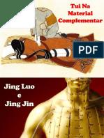 TUINA - Complementar - Cópia