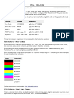 css_colors.pdf