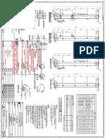 CT structure Details
