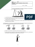 Guía Ondas - 1º Medio