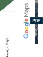 Google Maps Location 1