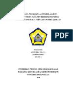 Rpp Model GI