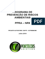 Ppra Vortechs Extrema 2019 (1)