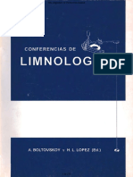 28-Limnologia-1993