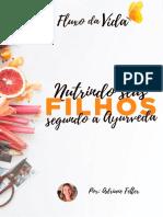 Nutrindo-seus-Filhos-segundo-a-Ayurveda.pdf