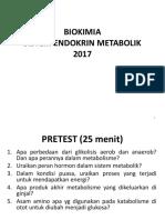42295_261988_biokimia terbaru.pptx