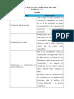 PROBLEMATICA.docx