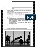 Physical Fitness Homework NEW.docx