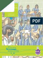 Herramientas para la biblioteca escolar_2.pdf