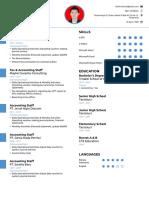Edwin's Resume.pdf
