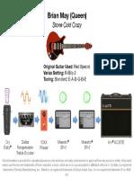 Brian May rig setup.pdf