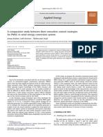 A comparative study between three sensorless control stra.pdf