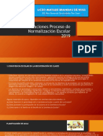 orientaciones proceso de normalización.pptx