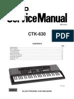 casio_ctk-630.pdf