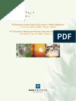 lectura9.pdf
