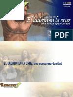 07. EL LADRÓN EN LA CRUZ - Sábado 23 .pptx