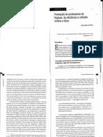 Grupo 6 - Formação de professores.pdf