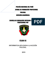 silabs INFORMATICA .doc