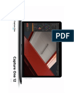 Capture One 12-0-2 Release Notes