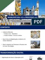 manufatura4-190516164359