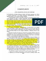 ASV la logica dialectica de Eli de Gortari.pdf